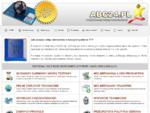 OPROGRAMOWANIE SKLEPU INTERNETOWEGO - sklepy internetowe skrypt - skrypty - załóż swój własny sklep