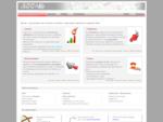ABCAD votre prestataire AutoCAD et logiciels DWG. Bureau d'études, formation, conseil et services