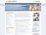 Ветеринарная служба Азбука животных - Вызов ветеринара на дом в Москве и Московской области. Выезд