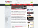 Užitočné online aplikácie pre motoristov | ABCauto. sk