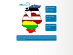 ABC Tours Group - incoming tour operators in Baltic States in Estonia, Latvia Lithuania