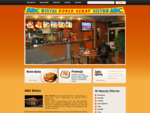 ABC Bistro - Restauracja Bydgoszcz, Catering Bydgoszcz - ABC Bistro