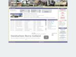 Abcbostad - Annonsera gratis efter bostäder, köp, sälj, hyres och skänkes annonser