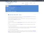 Avocat à Paris, les avocats du cabinet ABCCAB interviennent auprès des particuliers et des entre...