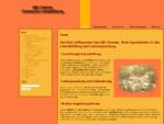 Lohnabfüllung | Lohnverpackung und Lohnabfüller | Abfüllung vom Abfüller und Lohnverpacker