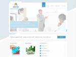 ABCCOM - doradztwo, optymalizacja kosztów reklamy interetowej