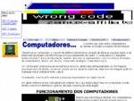 ABC Computador