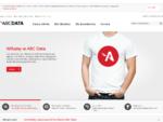 ABC Data SA