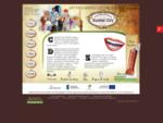 Przychodnia Ortodoncji i Stomatologii DentalCity - bezbolesny dentysta bielsko, stomatolog bielsko,