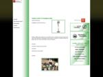 Depot vente 66 - ALMIBO SERVICES  electromenager occasion, Cabestany, Perpignan, Rivesaltes, meuble