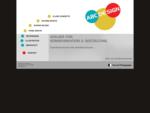 Dietmar Koch, Graphiker, Grafik, Fotograph, Fotograf, Text, abcdesign, abc design, Amstetten