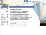 ABC Fagbokhandel AS - Norges ledende medisinske og helsefaglige bokhandel