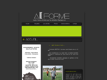 aBCforme -Bertino Christophe - Educateur Sportif