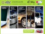 ABC Leasing de Mexico | inicio