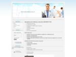 portal medyczny - Badania serca i naczyń, badanie kierowców, medycyna pracy, badania dla ubiegają