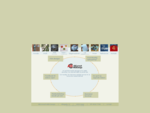 ABConsult - WEB Design i Køge