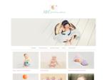 Fotografia noworodkowa, ciążowa, dziecięca