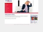 Jane Barnie Sneek en Leeuwarden Uw leverancier van bedrijfskleding