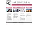 ABC Professional