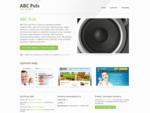 ABC Puls