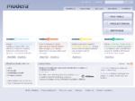 Modera - Web Content Management and Enterprise Content Management (ECM)