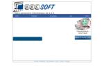 ABC SOFT Votre partenaire informatique de A à Z - Accueil