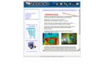 Zedon - Informačné Technológie