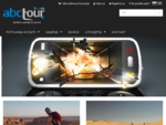 Počitnice, prvomajski izleti, enodnevni izleti, Turistična agencija Abctour
