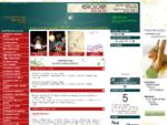 Vedeževanje horoskop astrologija