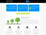 abcWEB. lt - tinklapių optimizavimas, Adwords reklama