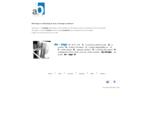 AB Design Inc. - Building Design and Technical Documentation, Edmonton, Alberta