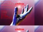 Abditus