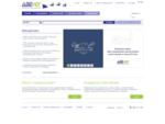 Księgarnia naukowa ABE-IPS | miliony książek zagranicznych, podręczniki, publikacje online, czas
