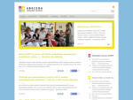 Abeceda – občanské sdružení   Web pro učitele ZŠ a SŠ
