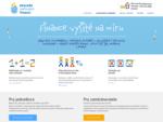 Abeceda rodinných financí