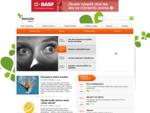 Abeceda zdraví | portál o zdraví, zdravá výživa, nemoci