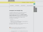 Sodni prevodi, lektoriranje, tečaji slovenščine za tujce, prevajanje | Abecednik