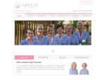 Abelia Lady Funerals - Funerals With Dignity