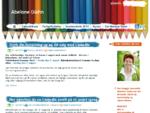 Abelone Glahn - dit virtuelle håndtryk, online netværk og e-branding