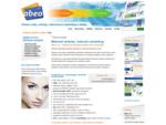 Webové stránky, Internet marketing