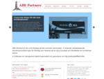 ABE Partners