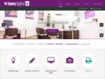 Abera Digital | Agencia Creativa | Marketing | Diseño | Fotografía | Web