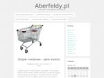 Aberfeldy. pl | Pomożemy Ci odpowiedzieć na ważne pytania!