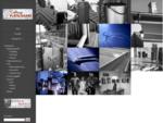 Åberg Plåtslagare | Handkraft (h)järnkraft