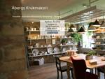 Åbergs krukmakeri