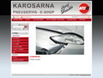 Autoservis, pneuservis e-shop HraÅ¡ko Stružnà¡