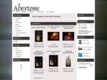 Abertone