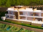 ABEstudio Arquitectura