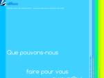 aBface.com II