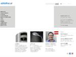 Netzwerkschrank, Abfallsysteme, LED Beleuchtung, Serverschrank - Brüco